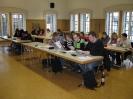 2010 - D1/D2 Bad Windsheim