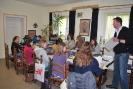 2014 - D-Kurse in Beyharting