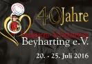 40 Jahre SFZ Beyharting